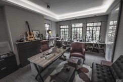 lane-house-for-office-in-xuhui-in-shanghai-for-rent2