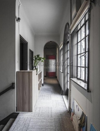 lane-house-for-office-in-xuhui-in-shanghai-for-rent3