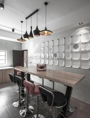 lane-house-for-office-in-xuhui-in-shanghai-for-rent5
