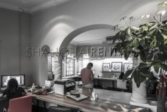 lane-house-for-office-in-xuhui-in-shanghai-for-rent6