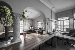 lane-house-for-office-in-xuhui-in-shanghai-for-rent7