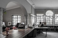 lane-house-for-office-in-xuhui-in-shanghai-for-rent8