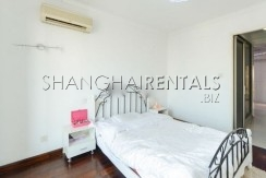 1-bedroom-apartment-at-regent-garden-in-jingan in-shanghai-for-rent1