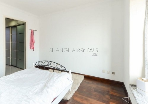 1-bedroom-apartment-at-regent-garden-in-jingan in-shanghai-for-rent2