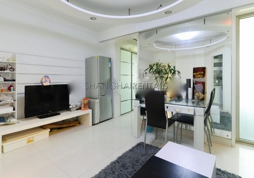1-bedroom-apartment-at-regent-garden-in-jingan in-shanghai-for-rent3