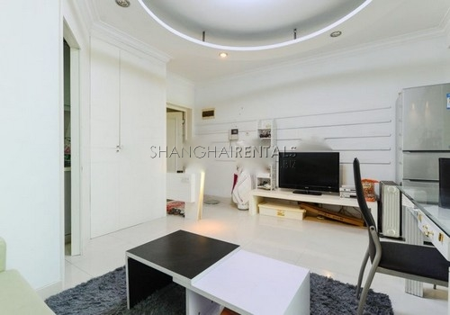 1-bedroom-apartment-at-regent-garden-in-jingan in-shanghai-for-rent4