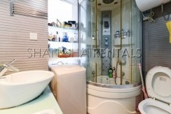 1-bedroom-apartment-at-regent-garden-in-jingan in-shanghai-for-rent5