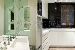 1-bedroom-apartment-close-to-peoples-square-in-hongkou-in-shanghai-for-rent1