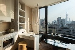 1-bedroom-apartment-close-to-peoples-square-in-hongkou-in-shanghai-for-rent2