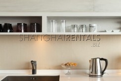 1-bedroom-apartment-close-to-peoples-square-in-hongkou-in-shanghai-for-rent4