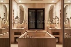 1-bedroom-apartment-close-to-peoples-square-in-hongkou-in-shanghai-for-rent5