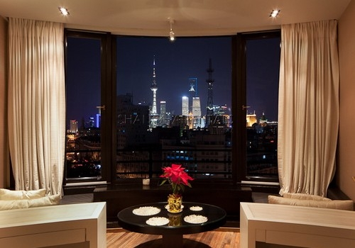 1-bedroom-apartment-close-to-peoples-square-in-hongkou-in-shanghai-for-rent7