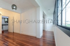 1-bedroom-apartment-former-french-concession-in-shanghai-for-rent1