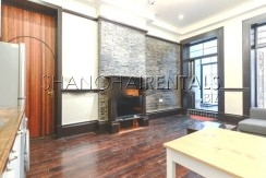 1-bedroom-apartment-former-french-concession-in-shanghai-for-rent3