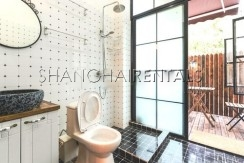 1-bedroom-apartment-former-french-concession-in-shanghai-for-rent4
