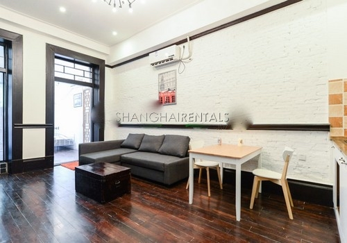 1-bedroom-apartment-former-french-concession-in-shanghai-for-rent5