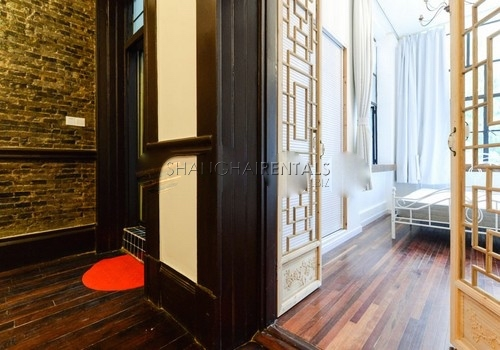 1-bedroom-apartment-former-french-concession-in-shanghai-for-rent6