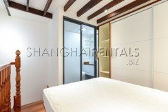 1-bedroom-apartment-in-former-french-concession-in-shanghai-for-rent1