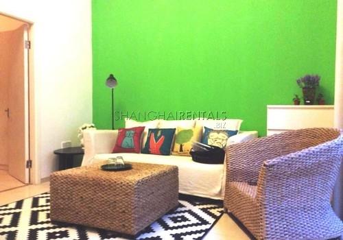 1-bedroom-apartment-in-jingan-in-shanghai-for-rent1