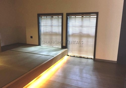 1-bedroom-apartment-in-xuhui-in-shanghai-for-rent1
