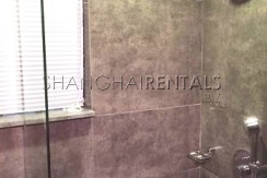 1-bedroom-apartment-in-xuhui-in-shanghai-for-rent2