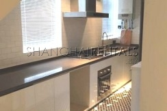 1-bedroom-apartment-in-xuhui-in-shanghai-for-rent3