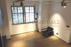 1-bedroom-apartment-in-xuhui-in-shanghai-for-rent5