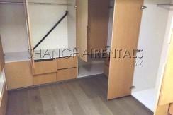 1-bedroom-apartment-in-xuhui-in-shanghai-for-rent6