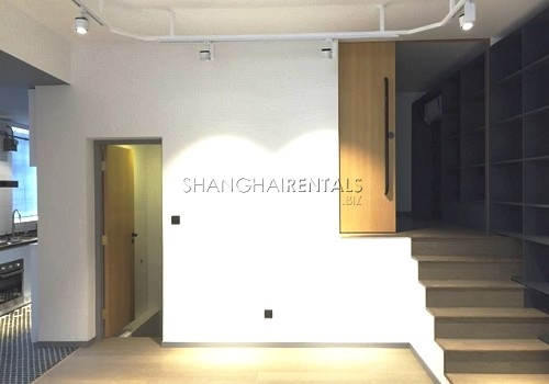 1-bedroom-apartment-in-xuhui-in-shanghai-for-rent7
