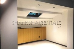 1-bedroom-apartment-in-xuhui-in-shanghai-for-rent8