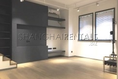 1-bedroom-apartment-in-xuhui-in-shanghai-for-rent9