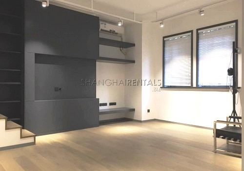 Modern 1 Br Apartment in FFC