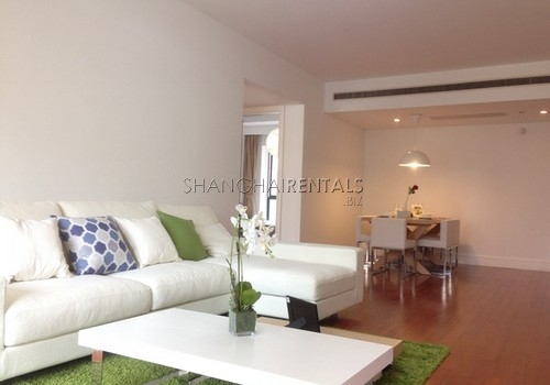 2-bedroom-apartment-at-casa-lakeville-in-xintiandi-huangpu-in-shanghai-for-rent1
