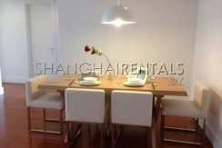2-bedroom-apartment-at-casa-lakeville-in-xintiandi-huangpu-in-shanghai-for-rent2