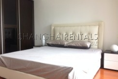 2-bedroom-apartment-at-casa-lakeville-in-xintiandi-huangpu-in-shanghai-for-rent3