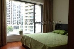 2-bedroom-apartment-at-casa-lakeville-in-xintiandi-huangpu-in-shanghai-for-rent4
