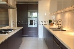 2-bedroom-apartment-at-casa-lakeville-in-xintiandi-huangpu-in-shanghai-for-rent5
