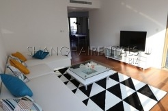2 Br Apartment at Xiangmei Garden
