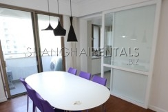 2-bedroom-apartment-at-xiangmei-garden-in-pudong-in-shanghai-for-rent3