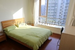 2-bedroom-apartment-at-xiangmei-garden-in-pudong-in-shanghai-for-rent4