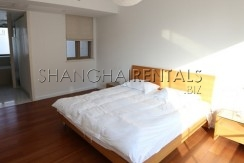 2-bedroom-apartment-at-xiangmei-garden-in-pudong-in-shanghai-for-rent5