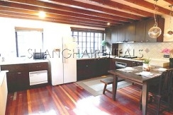 2-bedroom-apartment-former-french-concession-in-shanghai-for-rent10