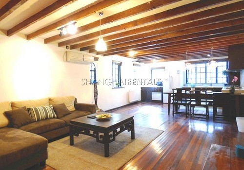 2-bedroom-apartment-former-french-concession-in-shanghai-for-rent11