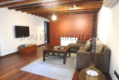 2-bedroom-apartment-former-french-concession-in-shanghai-for-rent12
