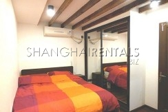 2-bedroom-apartment-former-french-concession-in-shanghai-for-rent2