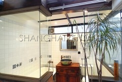 2-bedroom-apartment-former-french-concession-in-shanghai-for-rent4