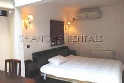 2-bedroom-apartment-former-french-concession-in-shanghai-for-rent5