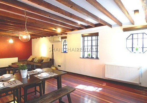 2-bedroom-apartment-former-french-concession-in-shanghai-for-rent6