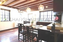 2-bedroom-apartment-former-french-concession-in-shanghai-for-rent7