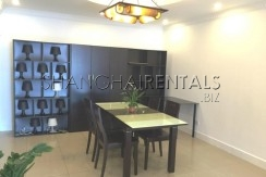 2-bedroom-apartment-in-changning-in-shanghai-for-rent2